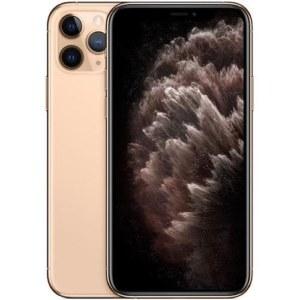 Apple iPhone 11 Pro